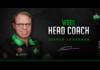 Melbourne Stars: Jarrad Loughman named WBBL Head Coach