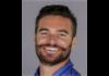Cricket PNG: Mackay T20 Bash