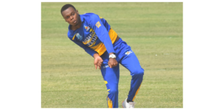 Franchises opt for youth and experience in CWI Professional Cricketers Draft 2021-2022