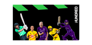 ECB: Women's teams announce domestic signings in The Hundred