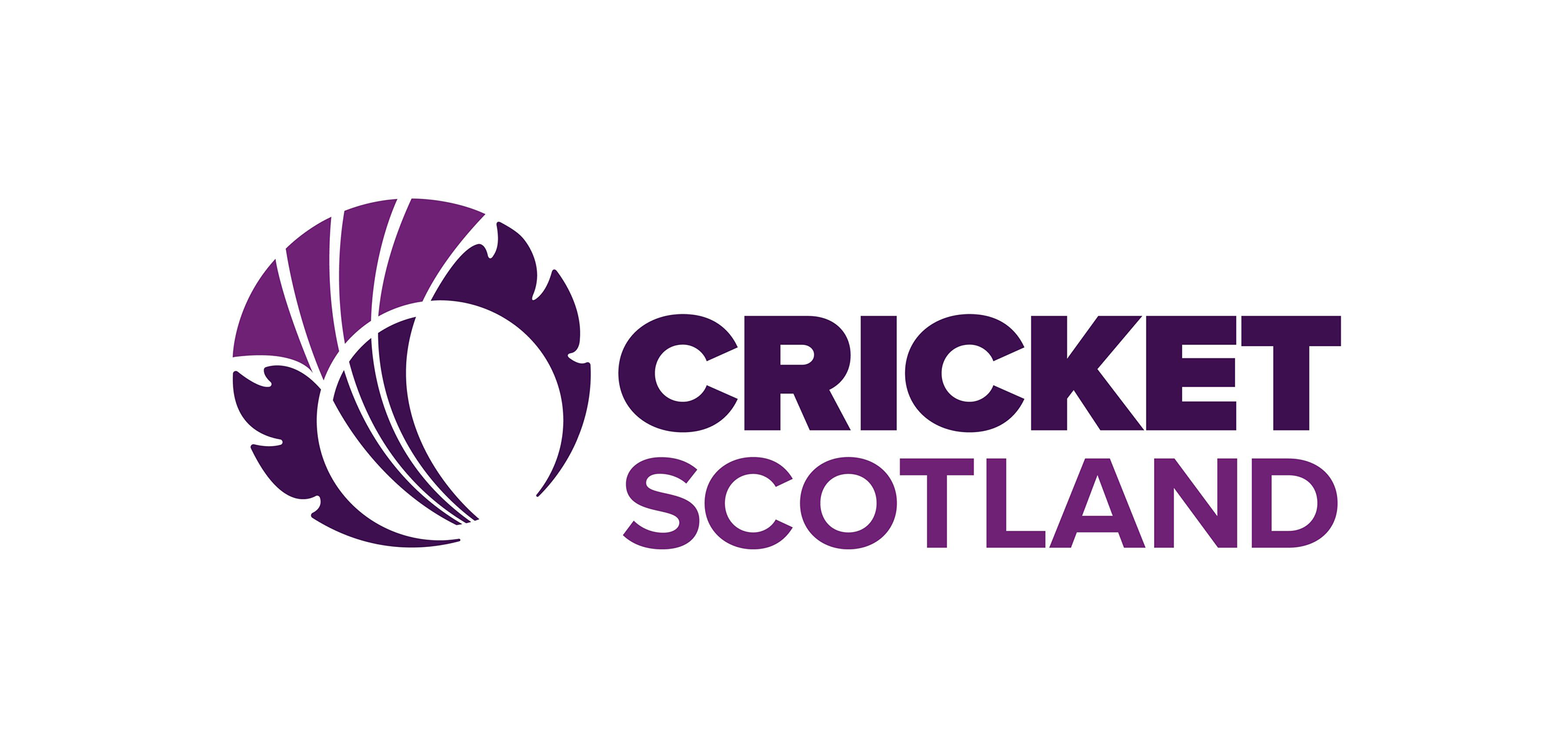Cricket Scotland: Annual General and Extraordinary General Meetings held on 28 April