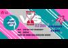 CHK Announces Women's Premier League T20