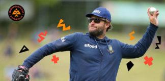 ECB: Birmingham Phoenix confirm coaching line ups