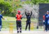 USA Cricket offers Level 1 Umpires course registration extension to all female members