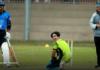 Sydney Thunder: Refugee Week T10 brings the community together