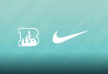 Brisbane Heat: Nike Join the Big Bash