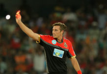 ICC: Southee never too old to learn new tricks