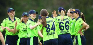 Cricket Ireland: Ireland Women's XI v Lancashire Women - how to watch, latest news