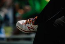 ECB: Graces CC and Unicorns CC compete in historic LGBTQ+ cricket match