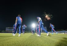 SLC: Overseas Player Registration for the 2nd Edition of the LPL to commence