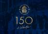 SACA 150 - A Celebration