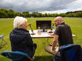 Cricket Ireland: 700,000 livestream views underscore growing interest in women's cricket in Ireland