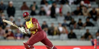 Cricket West Indies commences new stats, fast data and video rights partnership with Stats Perform
