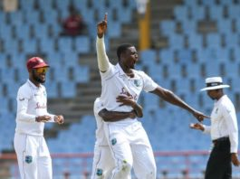 CWI: Jason's flying super catch makes ESPN Top Plays