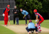 Cricket Scotland: Men's Regional Pro Series to get underway on Sunday