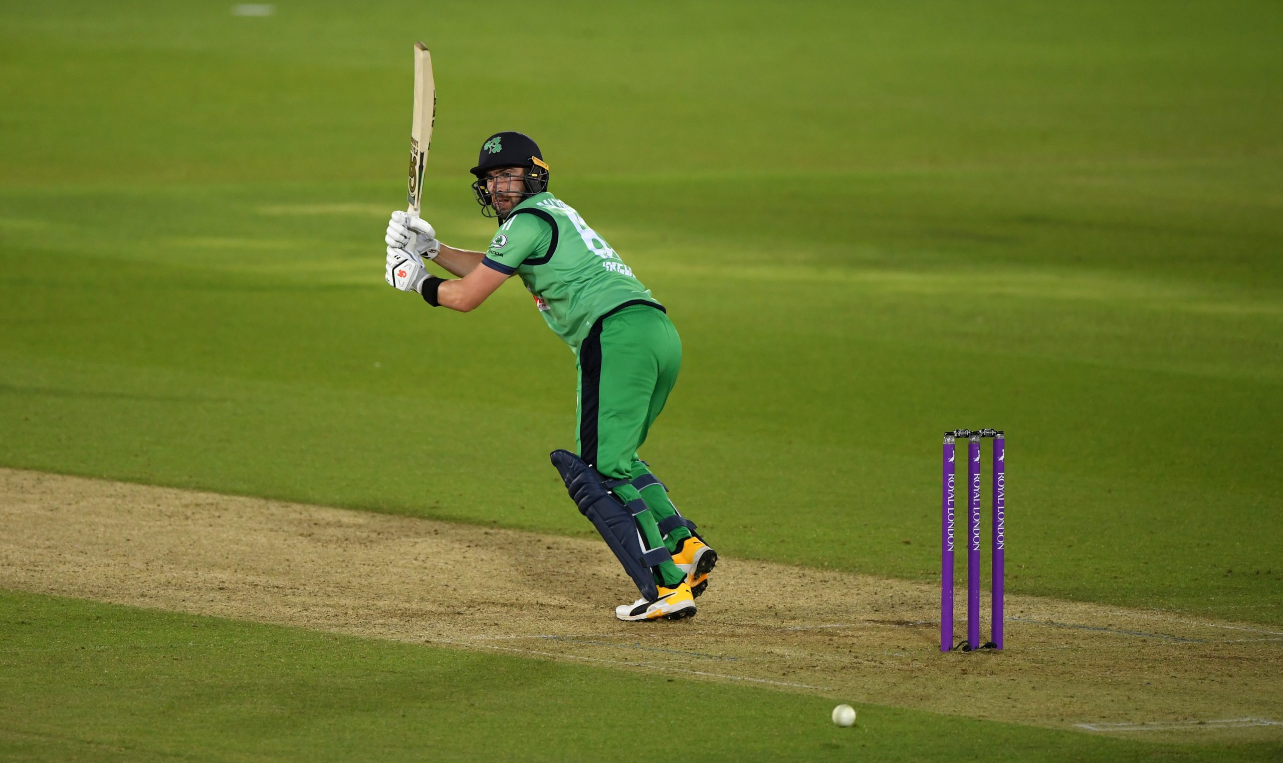 Cricket Ireland: New T20Is against Zimbabwe confirmed; change of date for South Africa T20Is