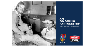 SACA, West End to continue historic partnership