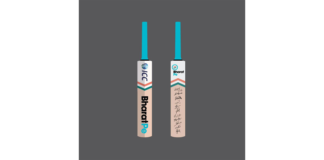 International Cricket Council announces strategic long-term partnership with BharatPe