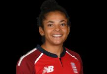 ECB: England Women announce ODI squad
