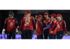 PCA: England Women Central Contracts announced