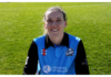 ECB: Emily Arlott earns call-up to England Women Test squad