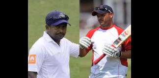 BCB: Rangana Herath and Ashwell Prince join the Bangladesh Coaching Team