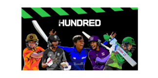 ECB: The Hundred confirms signings of Indian superstars
