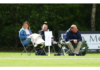 Cricket Ireland: Ticketing and spectators at this summer's men's home internationals