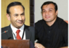 PCB: Chief executives of Central Punjab and Northern announced