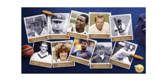 ICC Hall of Fame special inductions announced to mark the inaugural ICC World Test Championship Final