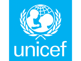 ICC supports UNICEF'S COVID-19 relief efforts in South Asia