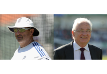 PCA: Gooch and Gower join star-studded Festival of Cricket