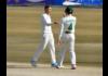 CSA confirm Proteas Men's 2022 England tour