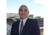 SACA: Keith Bradshaw awarded South Australian cricket's highest honour
