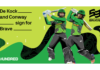 ECB: Overseas player movements at Southern Brave