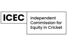 ECB: Independent Commission for Equity in Cricket appoints four Commissioners and determines scope of its enquiry