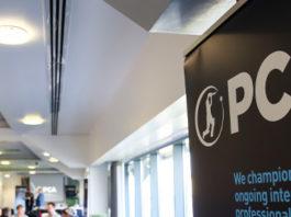 PCA to deliver social media abuse workshops