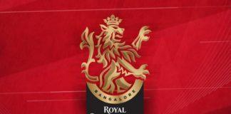 Prathmesh Mishra Named Chairman of Royal Challengers Bangalore