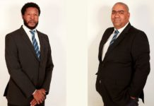 Titans Cricket: Siko re-elected, as Weidemann adds energy to Northerns Cricket Union Board