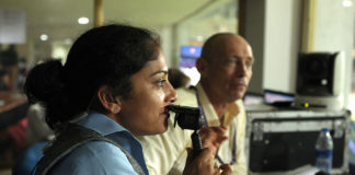 Sydney Sixers: Sthalekar on board for Sixers