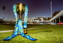 ECB: LV= Insurance County Championship fixtures confirmed for Division Stage