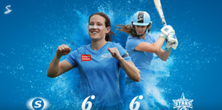 Adelaide Strikers: Many happy returns to KRO in WBBL 07 fixture