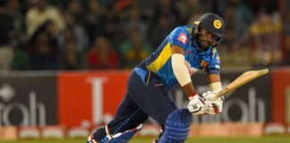 SLC: Bhanuka Rajapaksa handed a one-year ban from all forms of cricket, which is suspended for two years