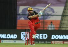 Cricket Australia: Australian captain Aaron Finch ruled out of the remainder of the Qantas Tour of the West Indies and Bangladesh