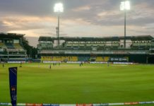 BCCI: Additions to India's squad in Sri Lanka for last two T20Is