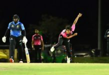 USA Cricket: American Cricket History to be Made on Minor League Cricket Opening Weekend