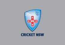 Cricket NSW: Get the jab to help battle skin cancer