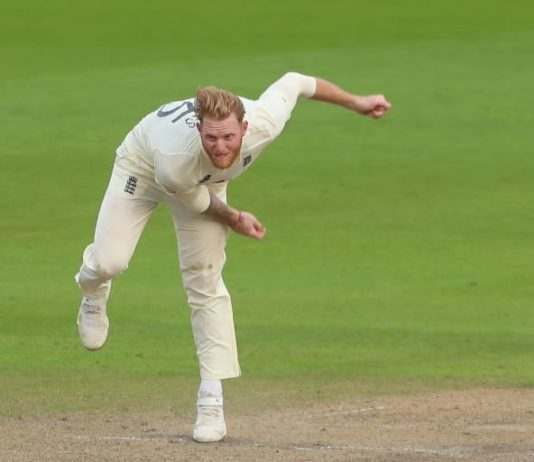 ECB: Chris Silverwood names squad for opening two LV= Insurance Tests against India