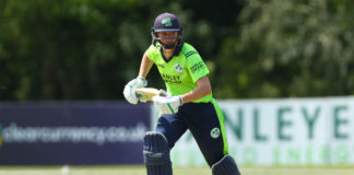 Cricket Ireland: Ireland Women's squad announced for Netherlands series in late July