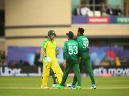 BCB: Itinerary confirmed for Australia's Tour of Bangladesh 2021